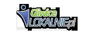 Ogłoszenia lokalne Gliwice