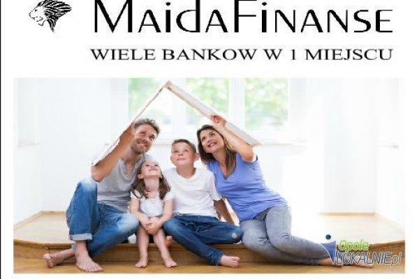 Kredyt dla Firm - wiele rozwiązań kredytowych w 1 miejscu, dobry kredyt.sc