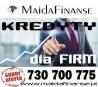 Kredyt, pożyczka dla Firm na oświadczenie bez ZUS, US. - zdjęcia