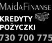 Pożyczki pozabankowe i kredyty bankowe z opóźnieniami. - zdjęcia