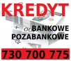Kredyt, pożyczka dla osób w trudnej sytuacji finansowej. - zdjęcia