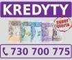 Kredyt dla każdego bez względu z jakiego tytułu jest osiągany dochód. - zdjęcia