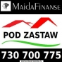 Pożyczki pozabankowe pod zastaw nieruchomości bez baz. - zdjęcia
